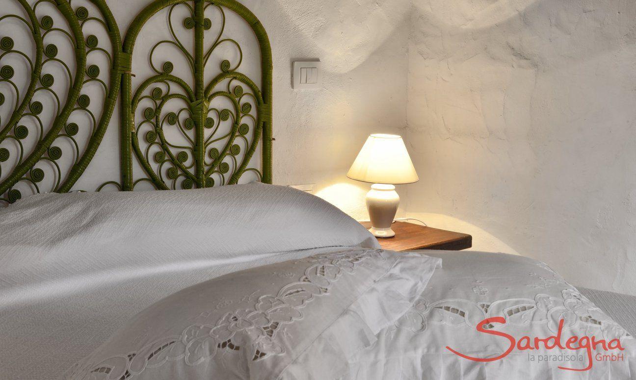 1a Camera da letto