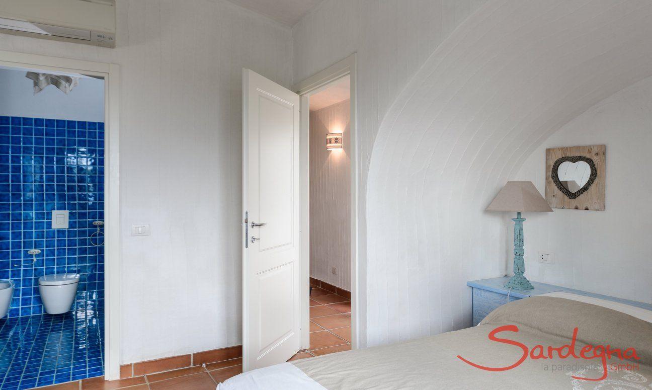 Camera 1 con bagno privato, Li Conchi 29