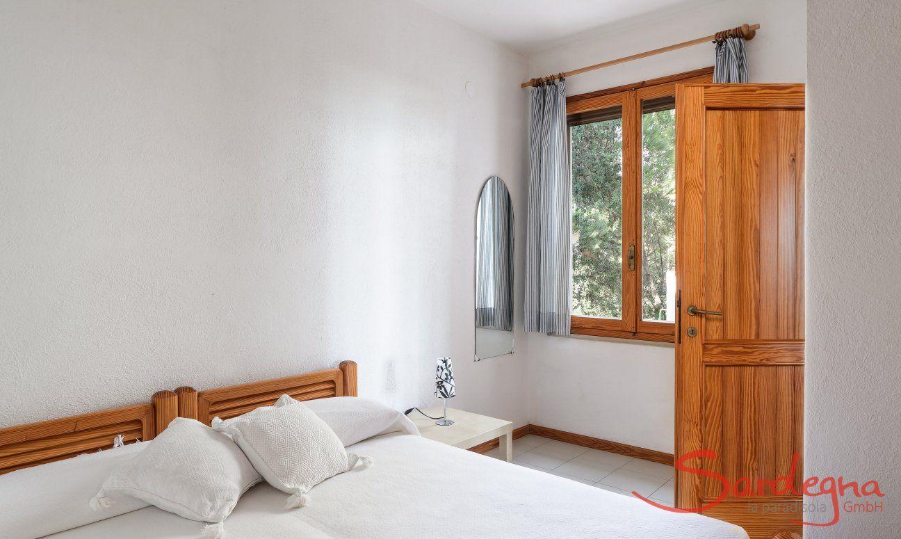 Casa vacanza Villa Fernando, Santa Margherita di Pula, Sud Sardegna