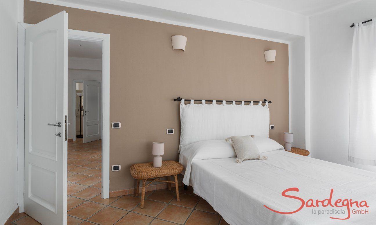 App. Orri 2, Tortoli, Costa Est, Sardegna
