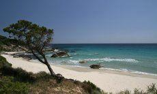 Spiaggia Villasimius