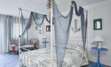 Camera da letto 3 sotto