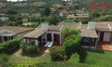 Video Villa Roberta