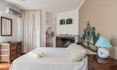App. Orri 3 Tortoli Costa Est Sardegna