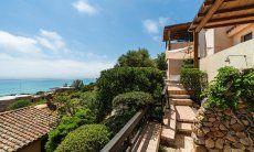 Nido 2, Costa Rei, Sardegna del Sud