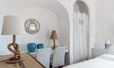 Casa 14, Sant Elmo, Sardegna