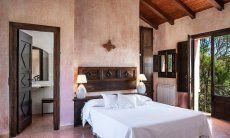 Casa vacanza Villa del Sole, Is Molas, Pula, Sud Sardegna