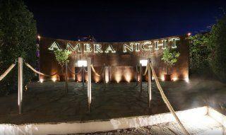 Ambra Night