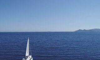 Sardinia Charter