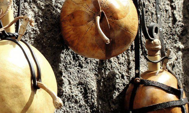 Lettera dalla Sardegna 2013: Cortes apertas