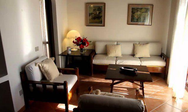 Video Villa Carla