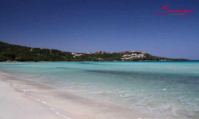 Video Golfo di Marinella