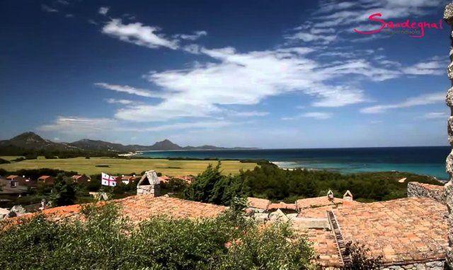 Sardegna
